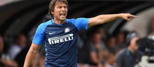 L'Inter di Antonio Conte sta prendendo forma, con Lukaku il tecnico salentino ha finalmente il suo attaccante