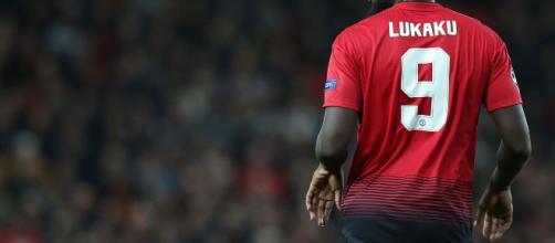 Mercato, offensiva Inter al Manchester: quasi fatta per Lukaku sulla base di 70 milioni
