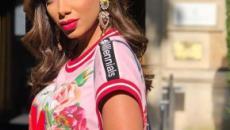 5 famosos que já se envolveram em polêmicas com Anitta