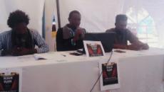 Cameroun : Un festival international Écran Slam est prévu en septembre 2019 à Yaoundé