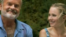 5 filmes sobre paternidade para assistir na Netflix no Dia dos Pais