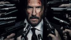 Keanu Reeves muestra su humilde forma de trabajar como profesional en la saga de John Wick