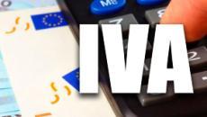 Iva: l'azienda che subisce una truffa può recuperare l'imposta versata