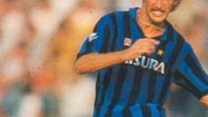 Lukaku, settimo belga della storia dell'Inter: il primo fu Ludo Coeck, campione di sfortuna