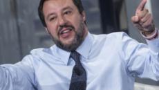 Milano, ostello contro Dl sicurezza bis: 'Sconto a chi non è considerato italiano'
