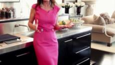 Lisa Vanderpump wears a different color completely, wows her fans