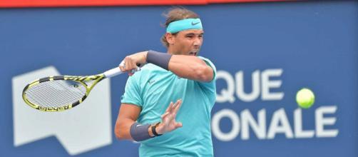 Atp Masters 1000, Nadal ora può battere il record di partite vinte di Federer