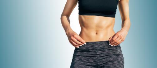 Cinco alimentos que te ayudaran a quemar grasa