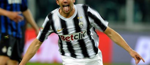 Del Pier torna alla Juventus: avrà ruolo di collaboratore nell'Academy di Los Angeles