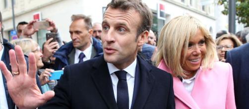 G7 : à Biarritz, Emmanuel Macron entend de nouveau jouer la carte écologique