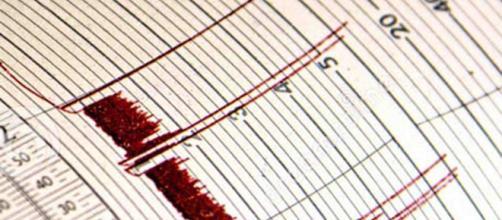 Grecia, scossa di magnitudo 4.7 avvertita a Samos e sulla costa turca vicino Smirne