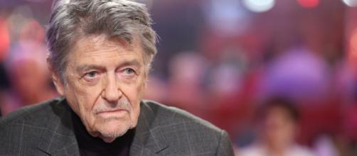 Jean-Pierre Mocky : Ses révélations chocs sur sa vie intime ... - non-stop-people.com