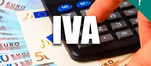 L'azienda truffata può recuperare l'Iva