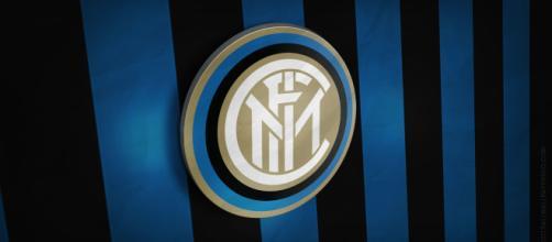 Sconcerti su Calciopoli: 'Inter premiata per qualcosa che non ha vinto, si accontenti'
