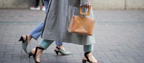 Tendencias de moda para el otoño 2019