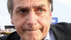 Bolsonaro sugere fazer cocô em dias alternados para preservar o ambiente