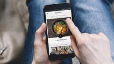 Cinco aplicaciones de cocina y gastronomía