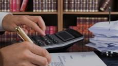 Concorso pubblico: bando per 159 funzionari amministrativi, tre le prove da superare