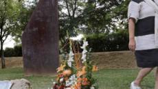 Etxarri Aranatz (Navarra) vuelve a celebrar el 'Día del inútil'