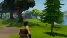 'Fortnite': Tilted Town impresses, World Cup winner urges removal of BRUTE Mechs