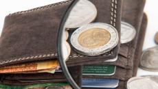 Indagini finanziarie: AdE avvia una nuova sperimentazione di analisi del rischio evasione