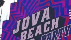 Vasto, concerto di Jovanotti del 17 agosto annullato per motivi di sicurezza