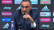 Juventus, 25 convocati per la partita contro l'Atletico Madrid: c'è anche Danilo