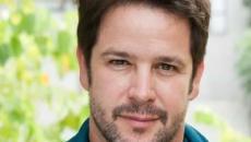 Murilo Benício está namorando Manuela Dias, autora da próxima novela das 21h, diz jornal