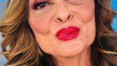 5 famosos que usaram o aplicativo de envelhecimento