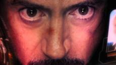 'Avengers: Endgame' directors explain why Tony Stark had to die