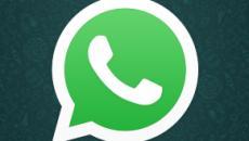 WhatsApp, dal prossimo aggiornamento copierà Telegram: si potrà usare anche offline