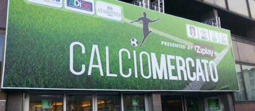 Calciomercato Serie C: Pisseri a Pistoia, Fumagalli vicino al Foggia