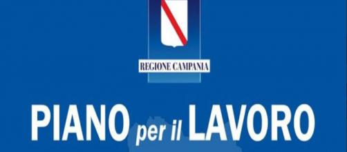 Concorso Ripam Campania: a settembre s'inizia con la preselettiva