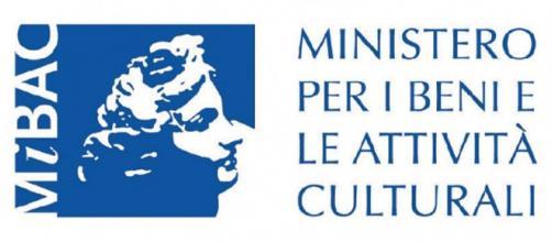 Concorso Mibac 1052 Vigilanti: requisiti, prove d'esame, invio cv a settembre 2019