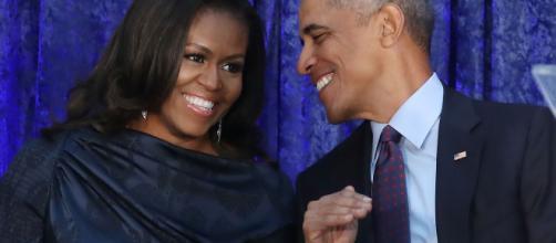 El divorcio de los Obama, ¿rumor o fakenews?