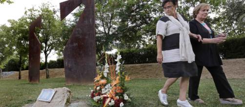 "Etxarri Aranatz (Navarra) vuelve a celebrar el ""Día del inútil"""