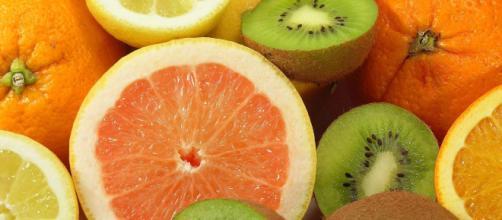 Las frutas con mucha vitamina C: aprovéchate de sus beneficios