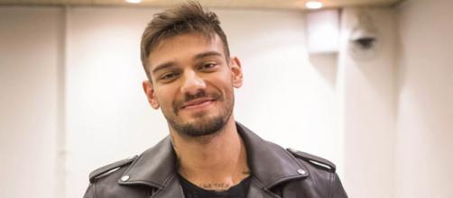 Lucas Lucco fará participação especial na trama. (Divulgação/ TV Globo)