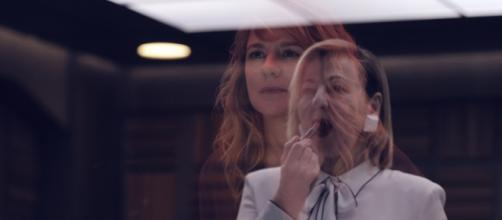 """Netflix ya pone fecha de estreno a """"Criminal"""" con Carmen Machi"""