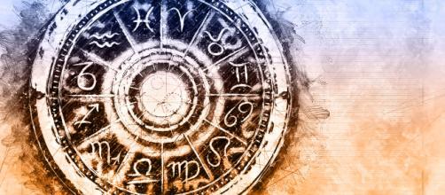 Previsioni astrali di domenica 11 agosto: ottima giornata per Ariete, Cancro e Capricorno