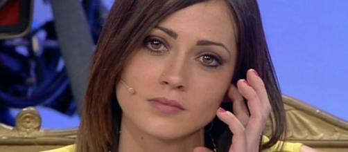 Teresa Cilia si scaglia ancora contro Gianni e prosegue lo scontro: 'Senza personalità'