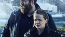 5 motivos para assistir 'Trapped' na Netflix
