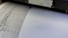 Terremoto, scossa a Norcia: paura ma nessun danno