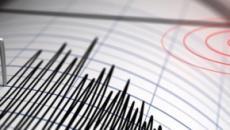 Terremoto di magnitudo 4,1 a Norcia: paura nella notte e gente in strada nel Centro Italia