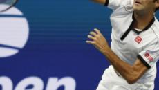 US Open : les 5 incroyables stats de la victoire de Roger Federer sur David Goffin