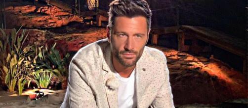 Amici Celebrities: Filippo Bisciglia e Chiara Giordano possibili concorrenti