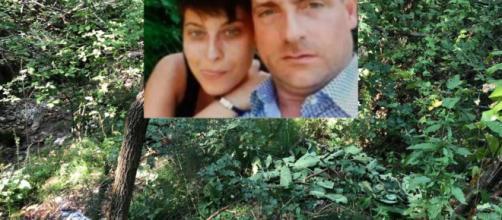 Giallo Piacenza: si indaga per omicidio volontario a carico di Massimo Sebastiani