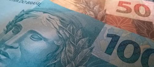Inflação impactou expectativa do governo, déficit vem de anos anteriores. (Arquivo Blasting News)