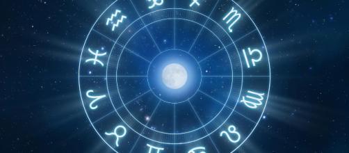 Oroscopo 2 settembre: la giornata dei 12 segni