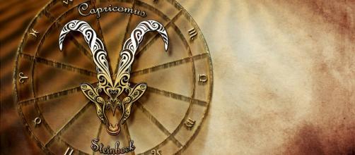 Oroscopo del mese per il Capricorno